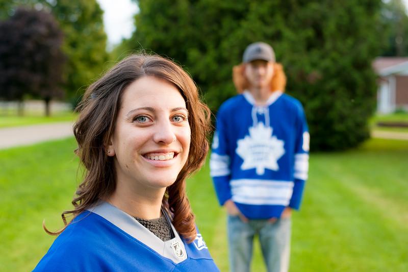 Karen and Andrew - Engagement-126.jpg