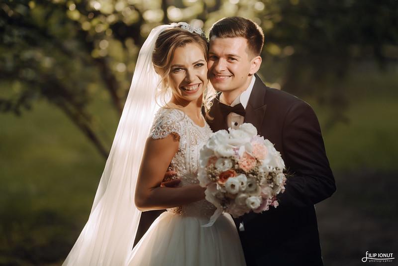 fotograf nunta -0070.jpg