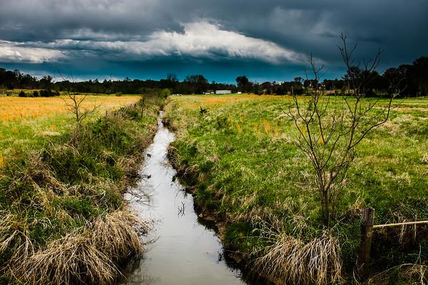 Storm Clouds (28Apr2014)