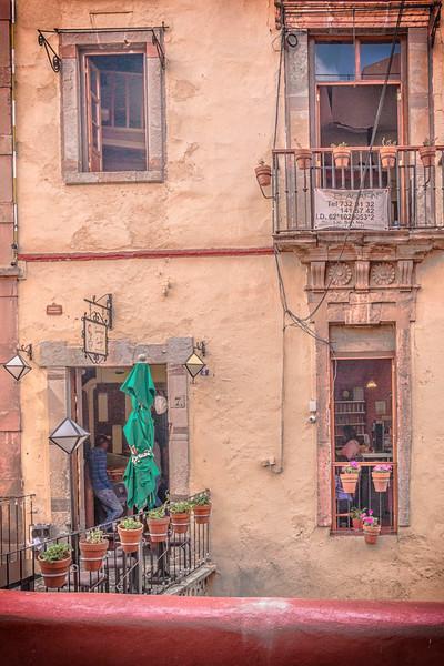 Guanajuato-4.jpg