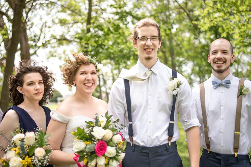 Taylor & Micah Wedding (0207).jpg
