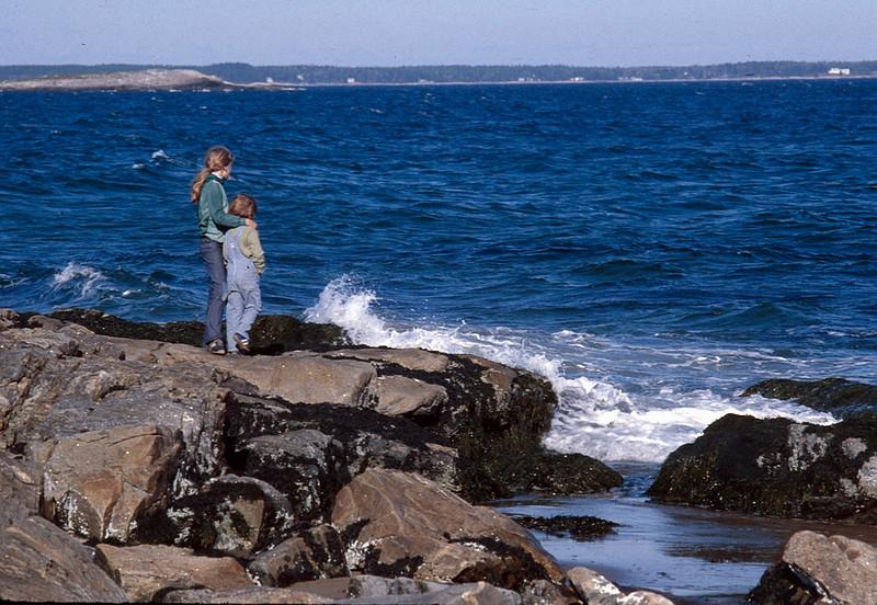 1978 09 Owen and Heather 6.jpg