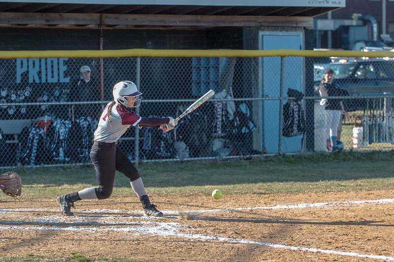 WM Softball 4_1_19-88.jpg