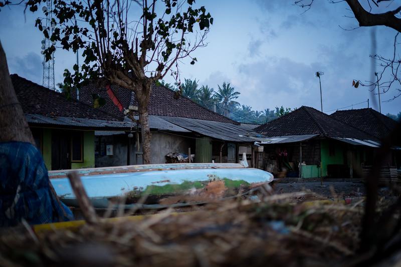 Fiona Stappmanns Indonesia 2019 -21.jpg