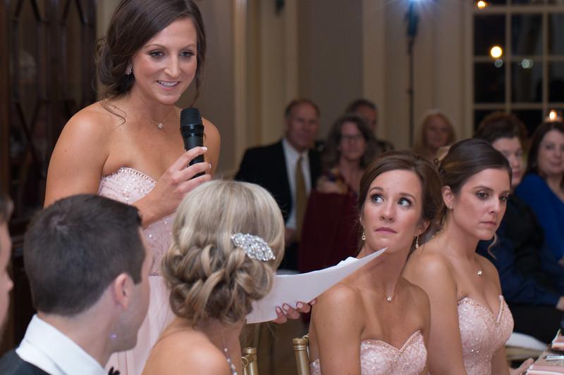 Meredith Wedding JPEGS 3K-842.jpg