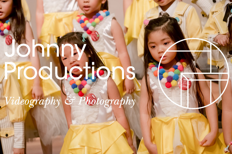 0086_day 2_yellow shield_johnnyproductions.jpg