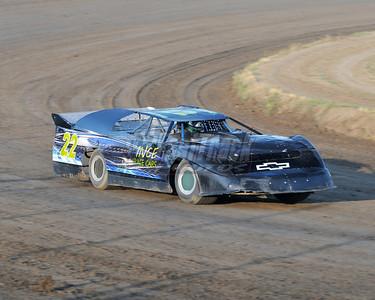 2012 Lucas Oil MLRA, JMS, McCool
