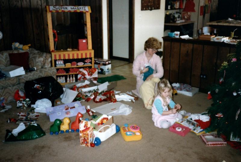 1984_December_Christmas_in_Chicago_0007_a.jpg