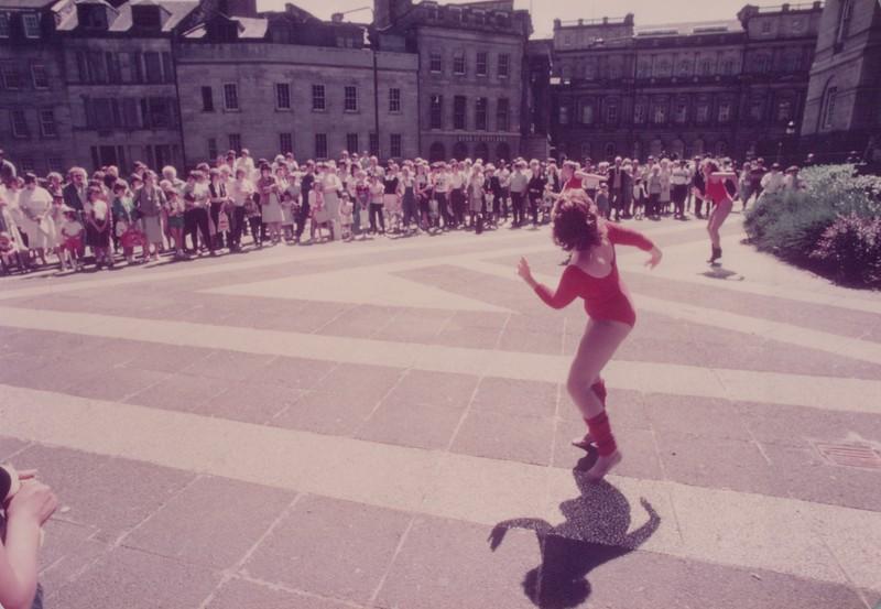 Dance-Trips-England_0094.jpg