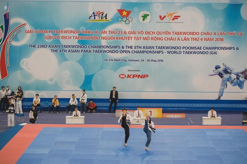 Asian Championship Poomsae Day 2 20180525 0188.jpg