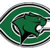 Connally High School Cougars