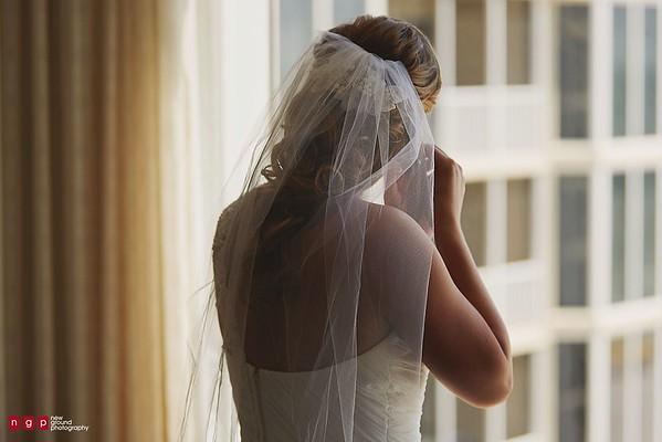leslie-mike-wedding