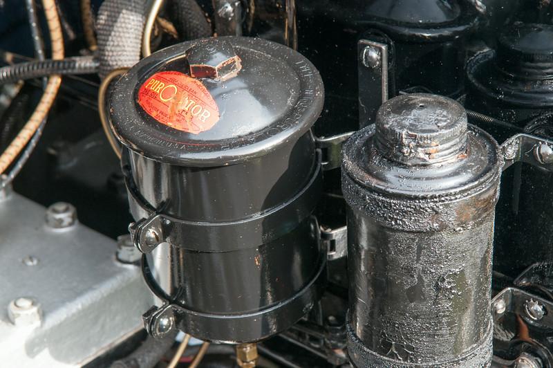 1929_chrysler-33.jpg