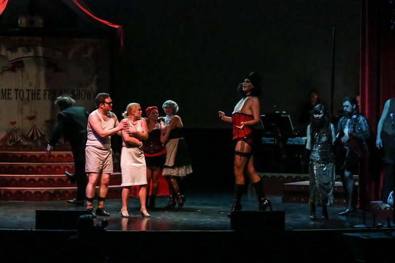 Rocky Horror Show - dress-202.jpg