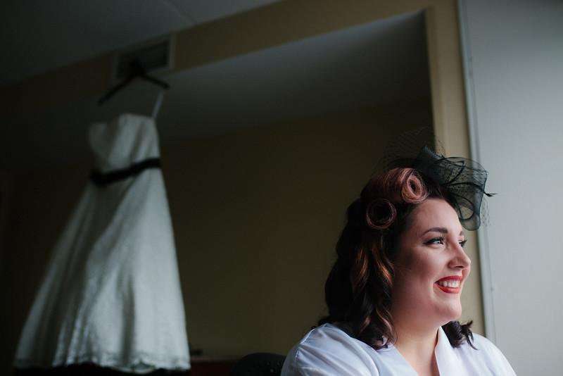 Le Cape Weddings_Natalie + Joe-86.jpg