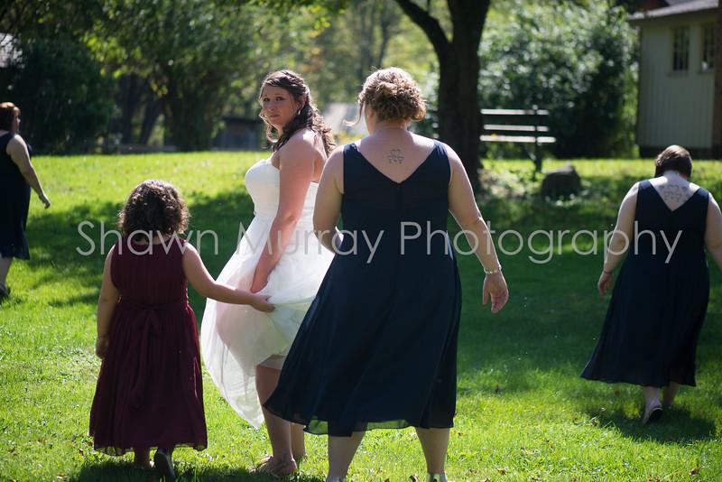0486_Megan-Tony-Wedding_092317.jpg