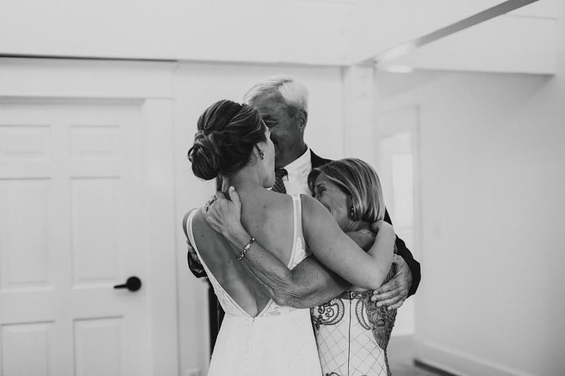 Lucy & Sam Wedding -1168.JPG