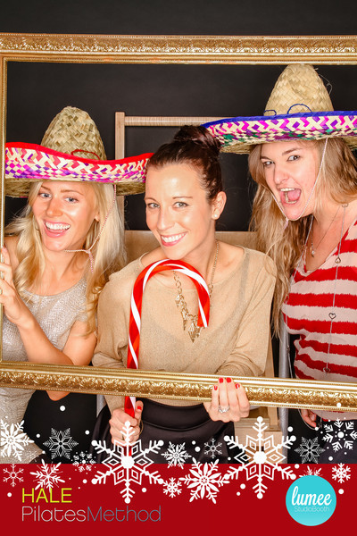 HALE Pilates - Holiday Party 2013-193.jpg