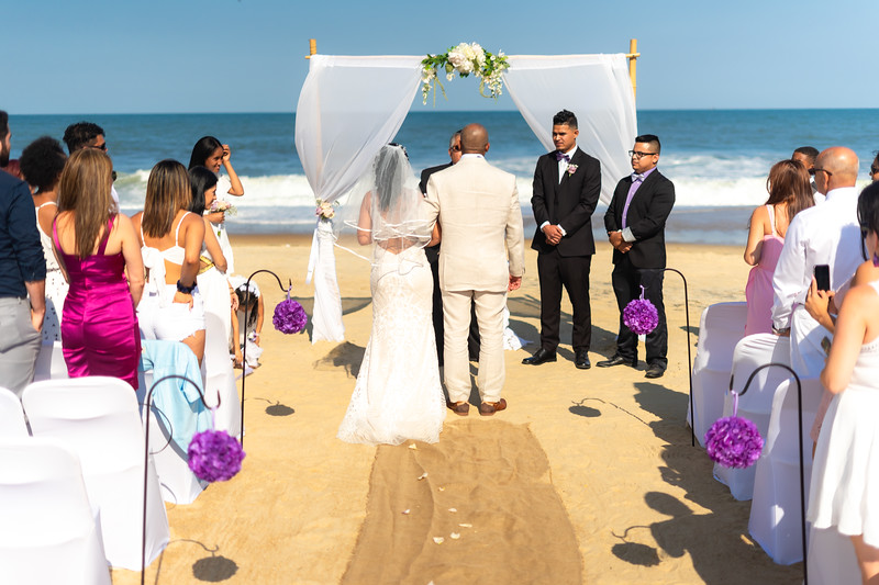 VBWC SPAN 09072019 Virginia Beach Wedding Image #48 (C) Robert Hamm.jpg