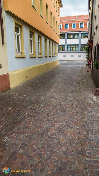 Wertheim-16.jpg
