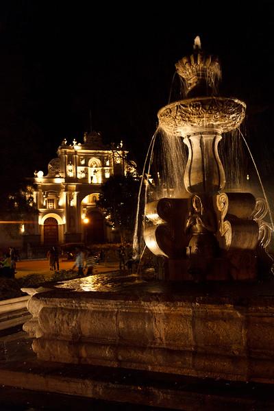 Guatemala-106.jpg