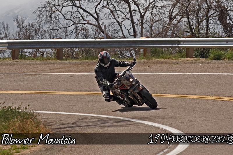 20090314 Palomar 248.jpg
