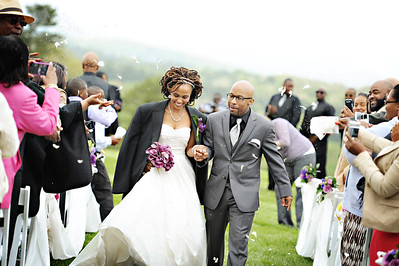 .wedding info.