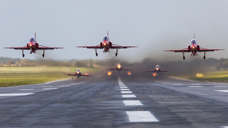 RedArrows-RoyalAirForce-2009-08-29-EBJ-EKEB-_MG_3824-DanishAviationPhoto.jpg