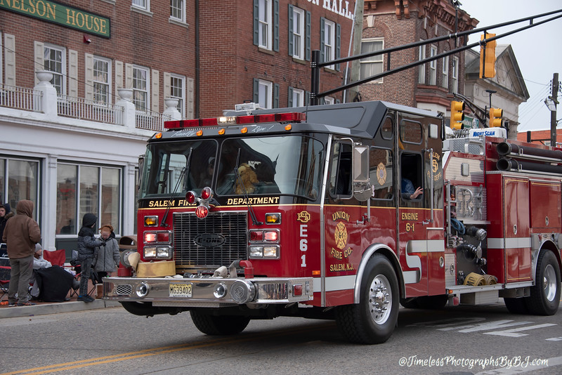 2019_Salem_NJ_Christmas_Parade_040.JPG