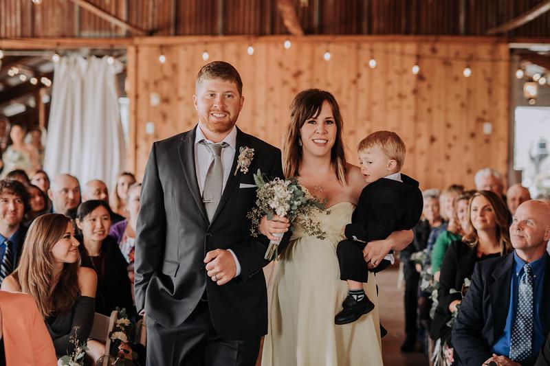 Seattle Wedding Photographer-749.jpg