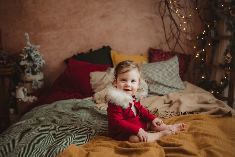 Craciun 2019_Catalina Andrei Photography-18.jpg