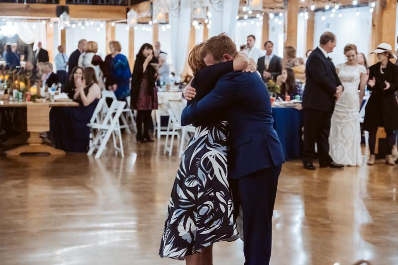 Cox Wedding-490.jpg