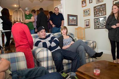 20111218 Christmas II