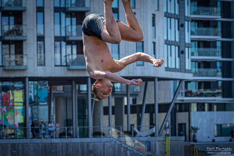 2019-08-03 Døds Challenge Oslo-12.jpg