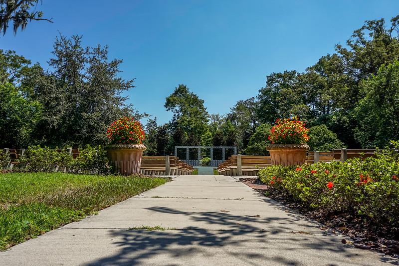 Mead-Gardens-4.jpg