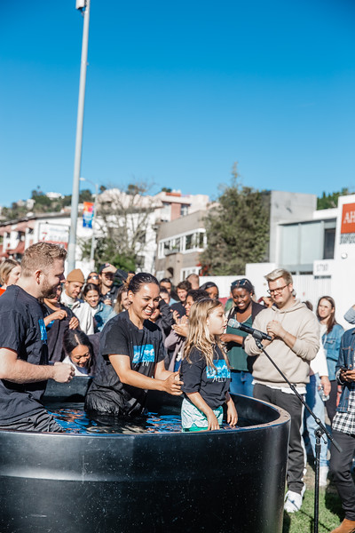 02_12_2018_Sunday_Baptism_FR-59.jpg