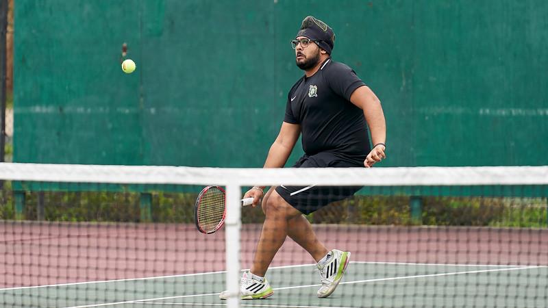 2019.BU.Tennis-vs-MUW_135.jpg