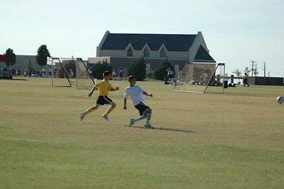 92 Soccer Sept 2005