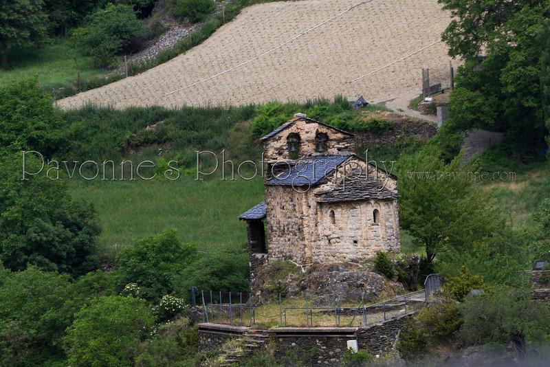 Andorra 9694.jpg