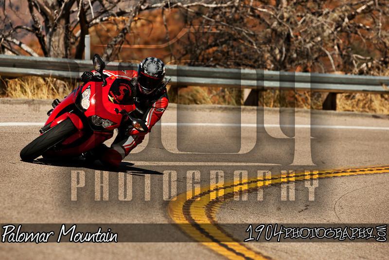 20101002 Palomar 468.jpg