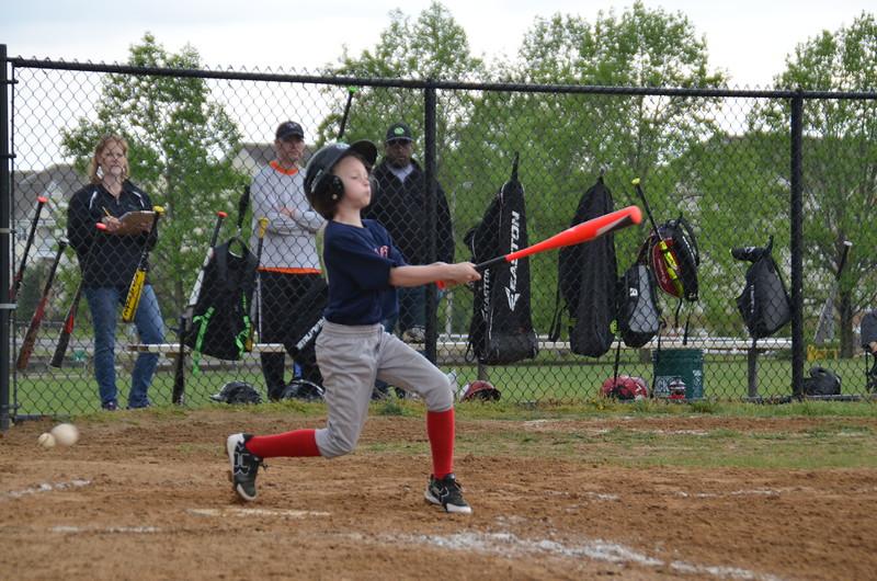 GORC-SPRING-Baseball-2016425.JPG