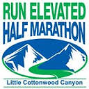Run Elevated Half Marathon