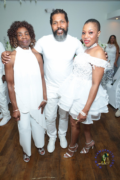 SHERRY SOUTHE WHITE PARTY  2019 re-189.jpg