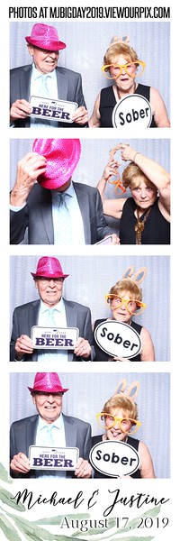Absolutely Fabulous Photo Booth - (203) 912-5230-Michael and Justine's Wedding-190823_191130.jpg
