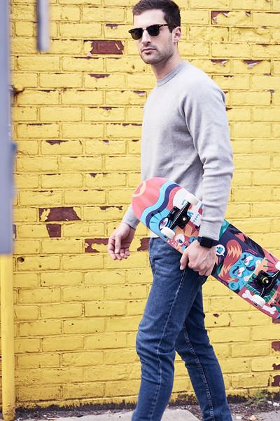 Skateboard - Malke Model_653.jpg