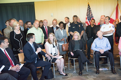 4-7-2017 Pensacola Business Roundtable