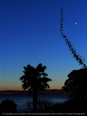 025-sunset-sirminone_italy-29dec04-1506
