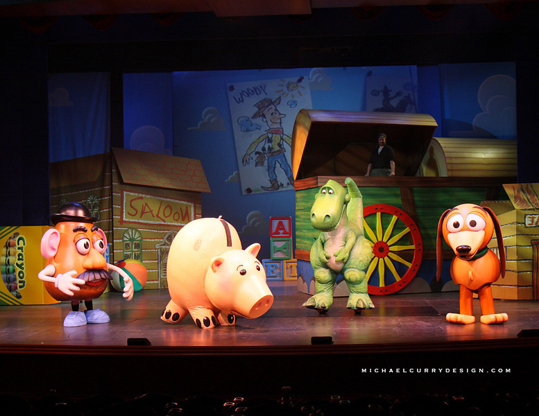 Disney Toy Story-Fab Four-022408-09.JPG