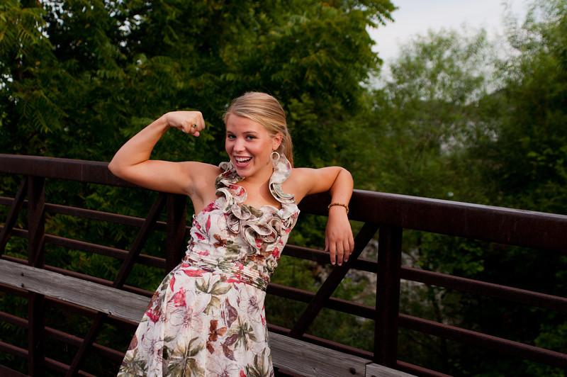 20110808-Jill - Senior Pics-2951.jpg