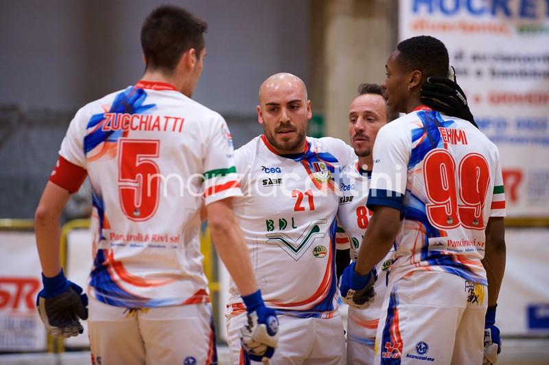19-01-19 Correggio-Mirandola25.jpg